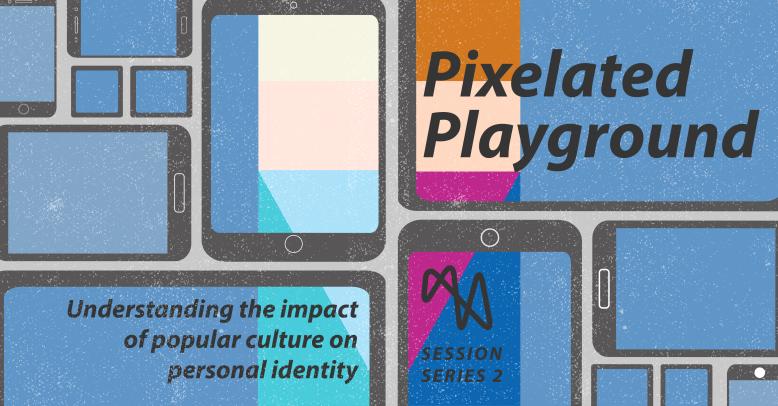 PixelP FBSharedlink-nodate-04.png