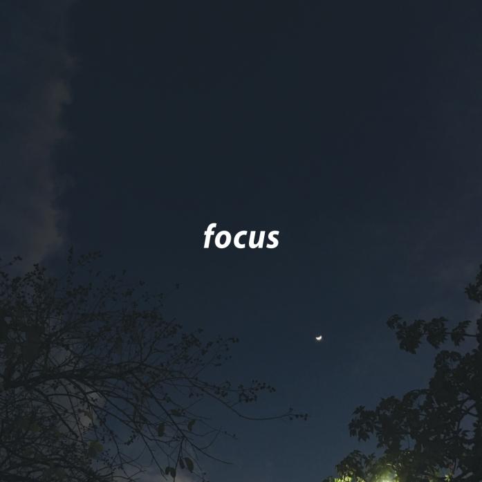 mtw-focus
