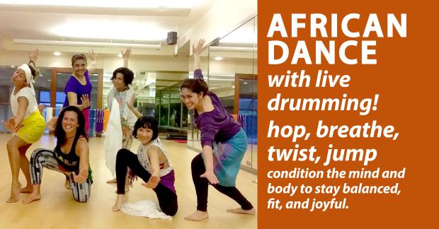 african-dance-fblink-04