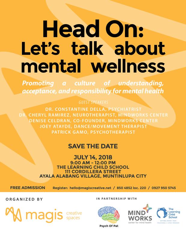MAGIS - Mental Wellness July2018 - digital small.png
