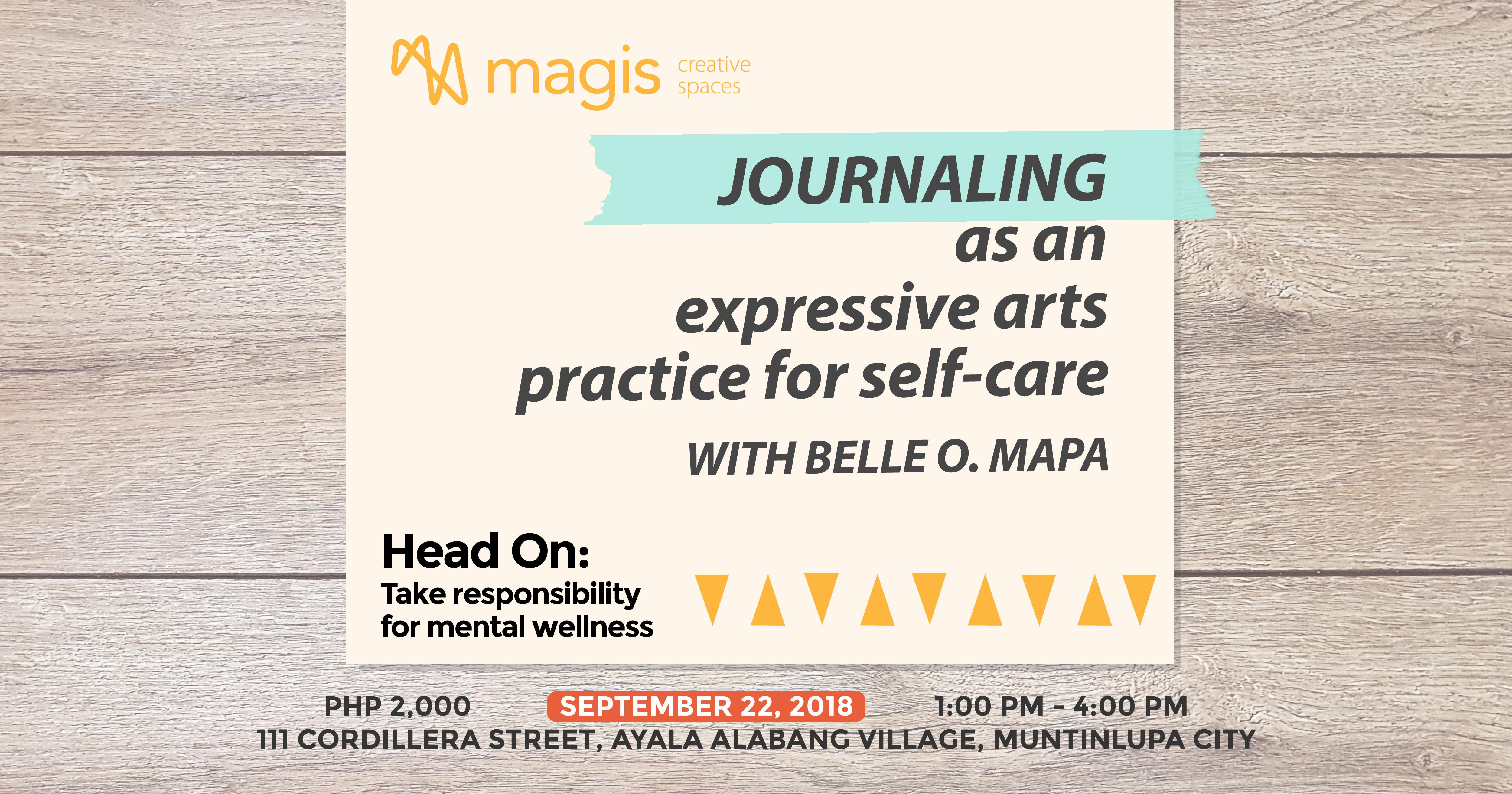 AT2018 - Sep Journaling-03