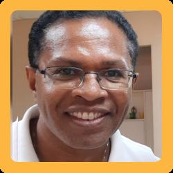 "Fr. Yoseph Maria ""Joseph"" Neonbasu, PastoralServices"